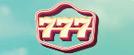 134x55_777_logo