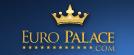 EP_134_55_logo