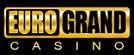 Eurogrand_134x55_logo