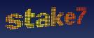 S7_Logo_134x55