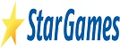 StarGames Logo 134x55