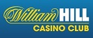 William Hill Casino Club _134x55